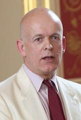 Sir Adrian Fulford, The Rt.Hon.Lord Justice Fulford, The Investigatory Powers Commissioner